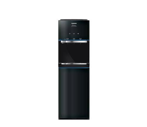 SANKEN HWD-C590 Dispenser Galon Bawah HWDC590