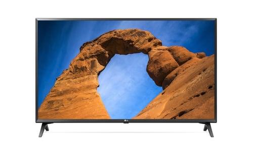 LG 43LK5400PTA 43 Inch Full HD Smart WebOS LED TV 43LK5400