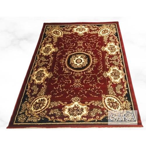 Shiraz Karpet 170 x 230