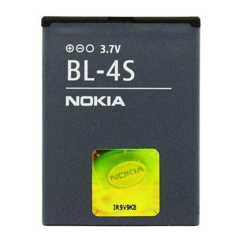 Battery Ori 95 Nokia BL-4S