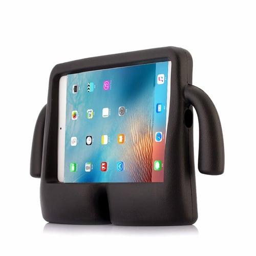 Ibuy Kid Case iPad Air 1 Air 2 Pro 9.7 - Hitam