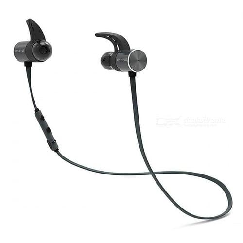 PLEXTONE BX343 Wireless Sport Earphone Bluetooth Headset BT Handsfree