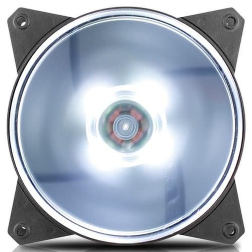 Cooler MasterFan MF120L