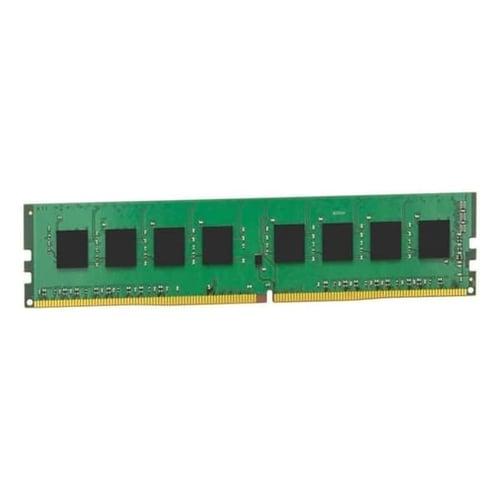 Kingston KVR DDR4 2666 Mhz (PC 21000) 4GB - KVR26N19S6/4