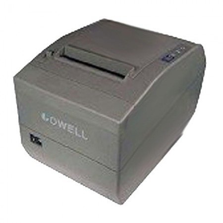 """GOWELL 288 3"""" Thermal Printer (Interface: USB 2.0 & Serial)"""