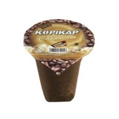 TORA BIKA Kopikap Cappucino 150 ml