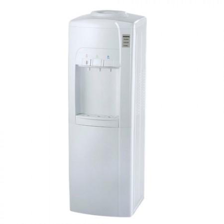 MODENA DD 02 Water dispenser