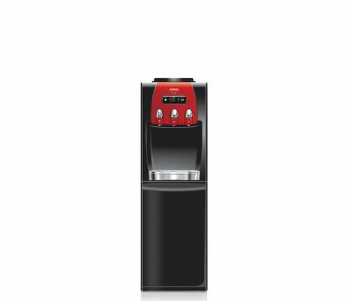 Dispenser Sanken Z88 Duo Galon