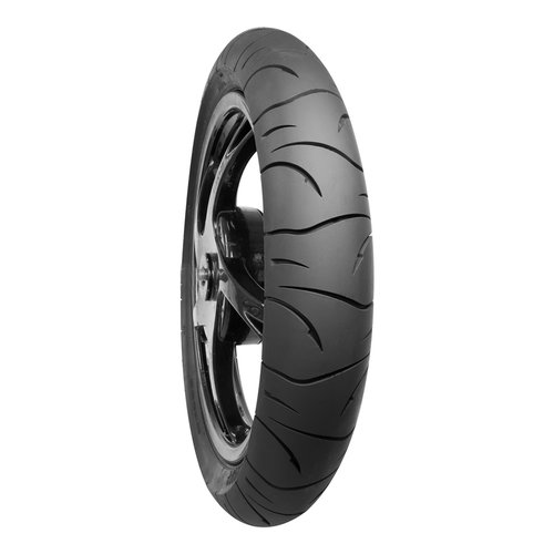 Ban Motor MIZZLE M89 110/70 Ring 14 Tubeless