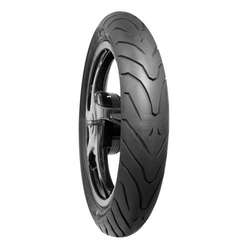 Ban Motor MIZZLE M66 80/80 Ring 14