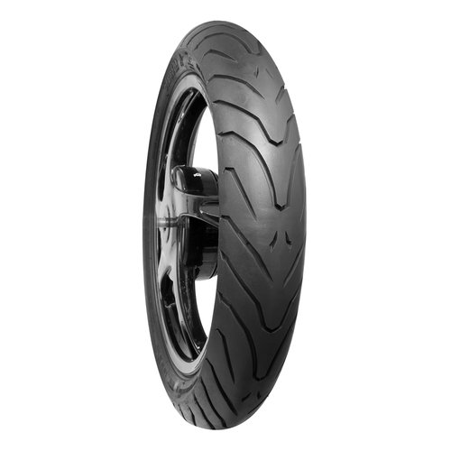 Ban Motor MIZZLE M66 100/80 Ring 14