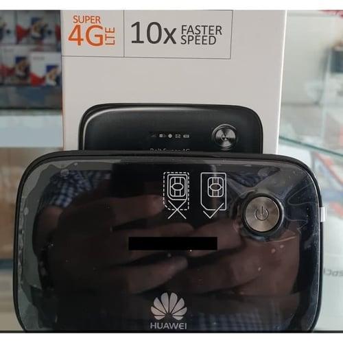 Unlocked Huawei E5776s 4G FDD Wireless