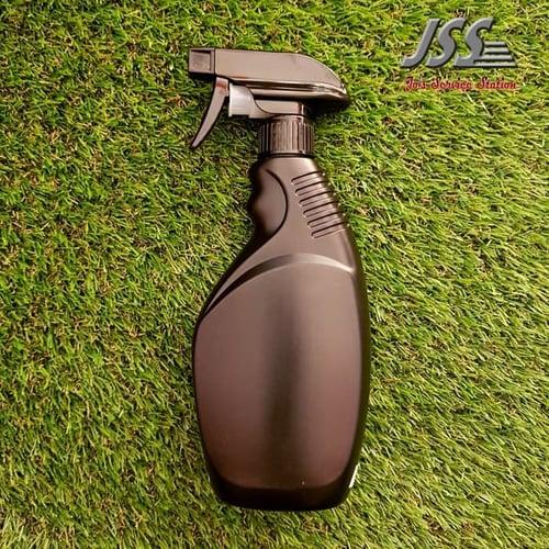 Botol Sprayer Plastik 500 ml