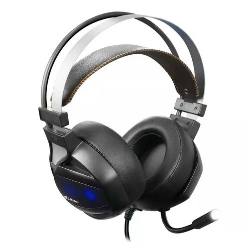 DIGITAL ALLIANCE Double Titan Headset Gaming