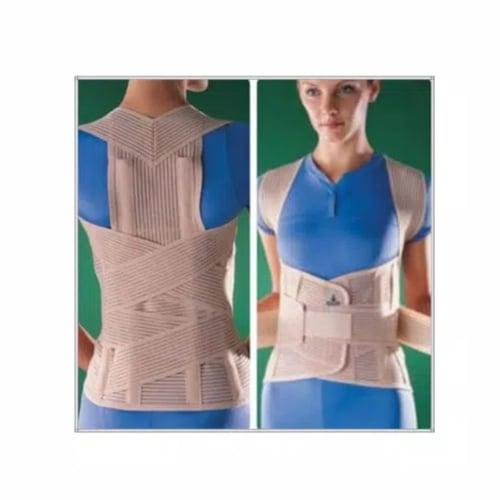 OPPO Spinal Brace 2166 USA