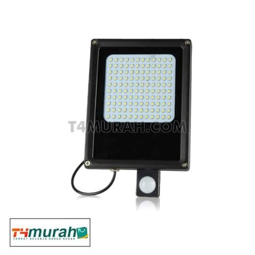 Lampu LED N500E D-LED