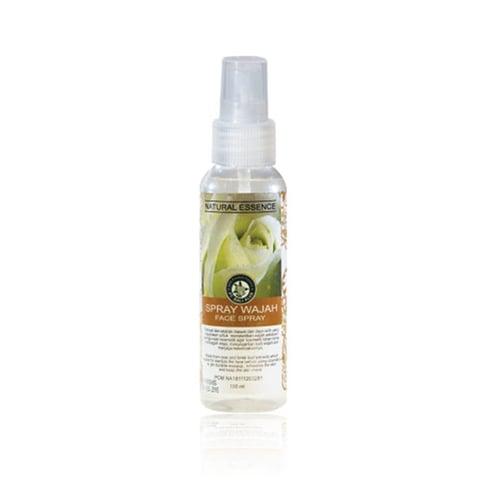 BALI ALUS Face Spray 100 ML