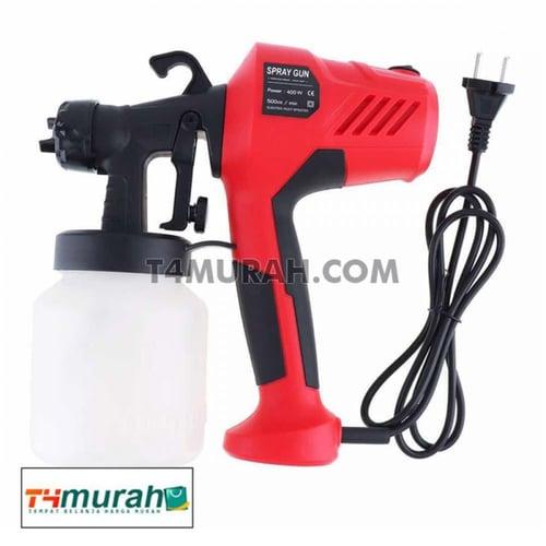 Spray Gun Electric 400 Watt