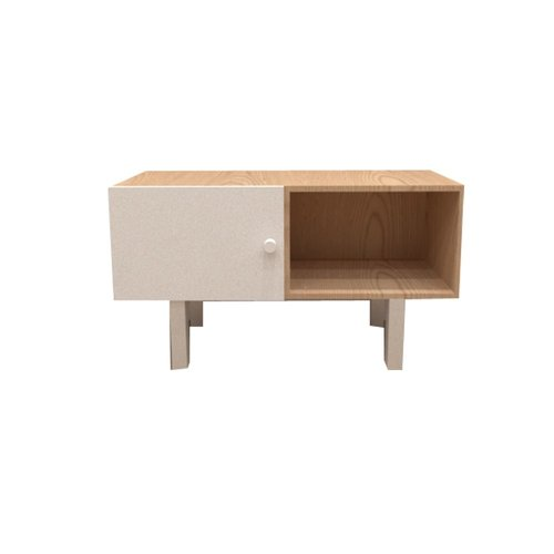 KCD Coffe Table CT-1