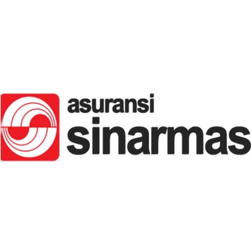 Asuransi Sinar Mas Stop Usaha Gempa - Tsunami