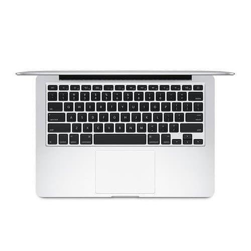 APPLE MacBook Pro MPXQ2ID MPXR2ID Core i5 8GB 128GB SSD NO TOUCHBAR