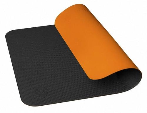 Steelseries Mousepad Dex