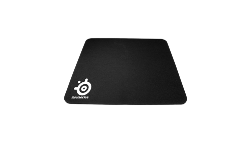 STEELSERIES Mousepad Qck Mini