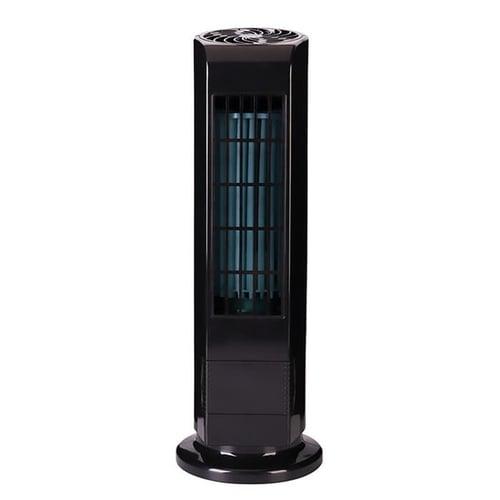 Home Tower Pendingin AC Portabel USB