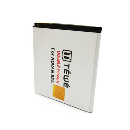 BATTERY TEWE ADVAN S3A DP 1350MH AAA/ MITO A750