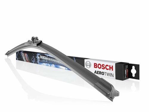 BOSCH Wiper Aerotwin 19 inch