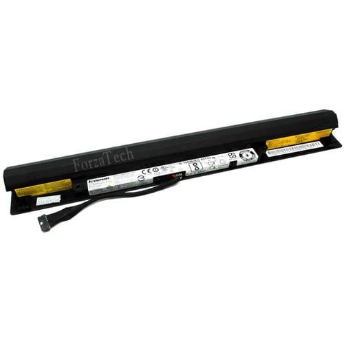 Lenovo Battery Original IdeaPad 110-14ISK L15L4A01 Series.