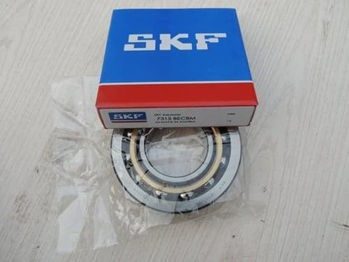 Angular Bearing 7315 BECBM SKF Limited