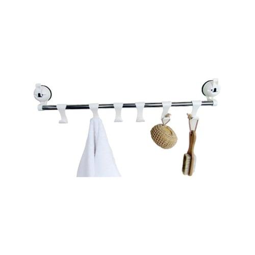 VILLA Festiva Multiple Hook (Gantungan Multifungsi)