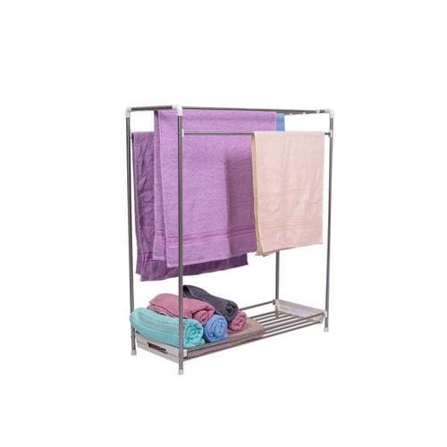LIVEO LV778 Premium Towel Rack