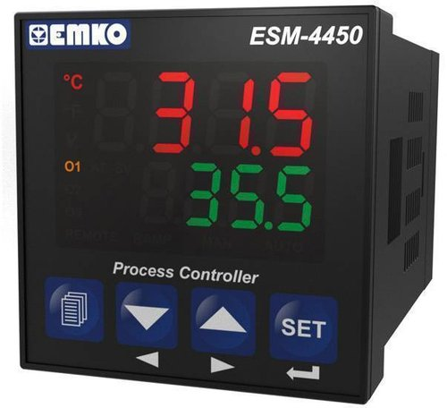 EMKO Process Controller