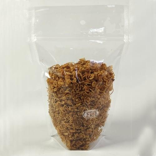 Bawang Goreng Sera 200 gr
