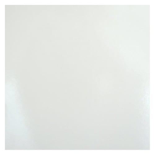 Mulia Ft Kw I White 40X40Cm Box