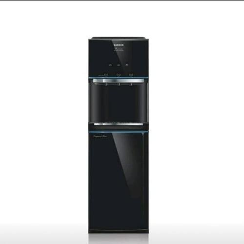 SANKEN Dispenser Air Galon Bawah HWD-C590