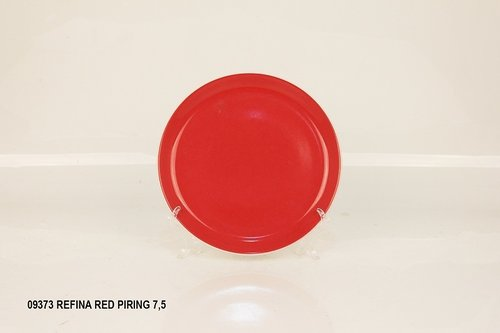 Refina Red Piring 09373 7 5