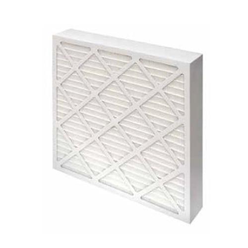 Filter Udara Fine Mikropor