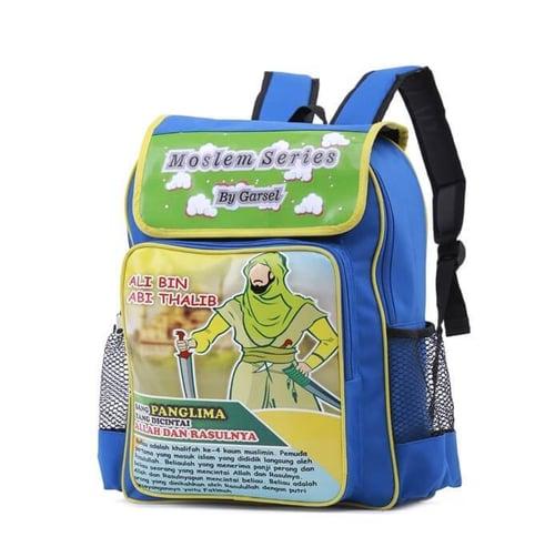 TAS WANITA  ANAK WANITA tas sekolah anak