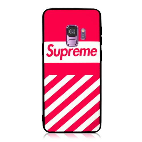 Case Supreme Oppo Series