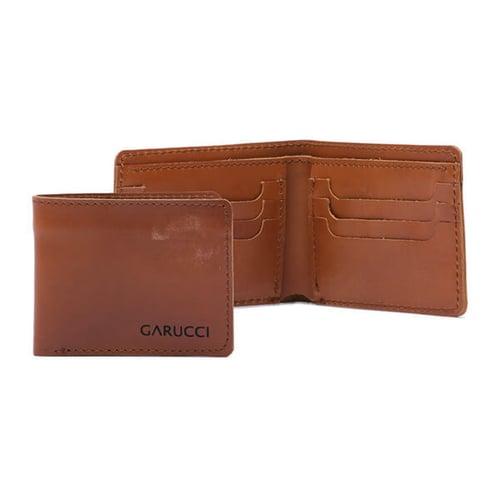 dompet cowok bikin anda tampil elegan
