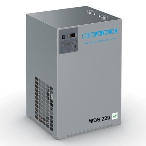 MARK Refrigerant Dryer MDS -220