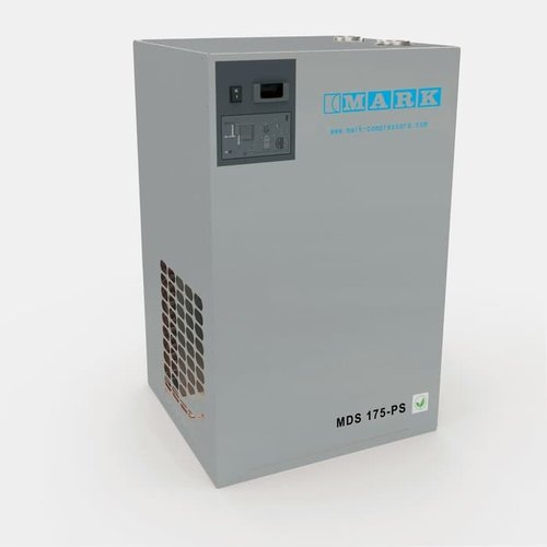MARK Refrigerant Dryer MDS - 175