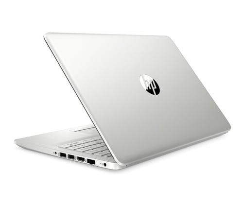 HP 14s Dk0075AU