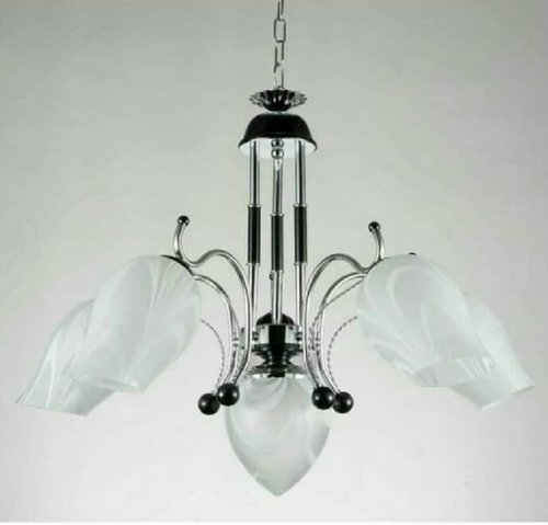 Lampu Hias Gantung Dekorasi Ruang Tamu Minimalis