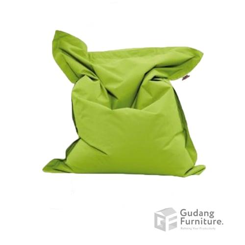GF Series Bean Bag Square