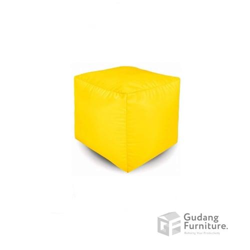 GF Series Bean Bag Cube