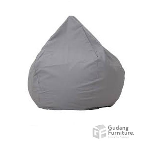GF Series Bean Bag Oval